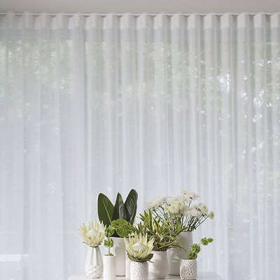 Curtains And Blinds Melbourne Cost Less Decor Blinds