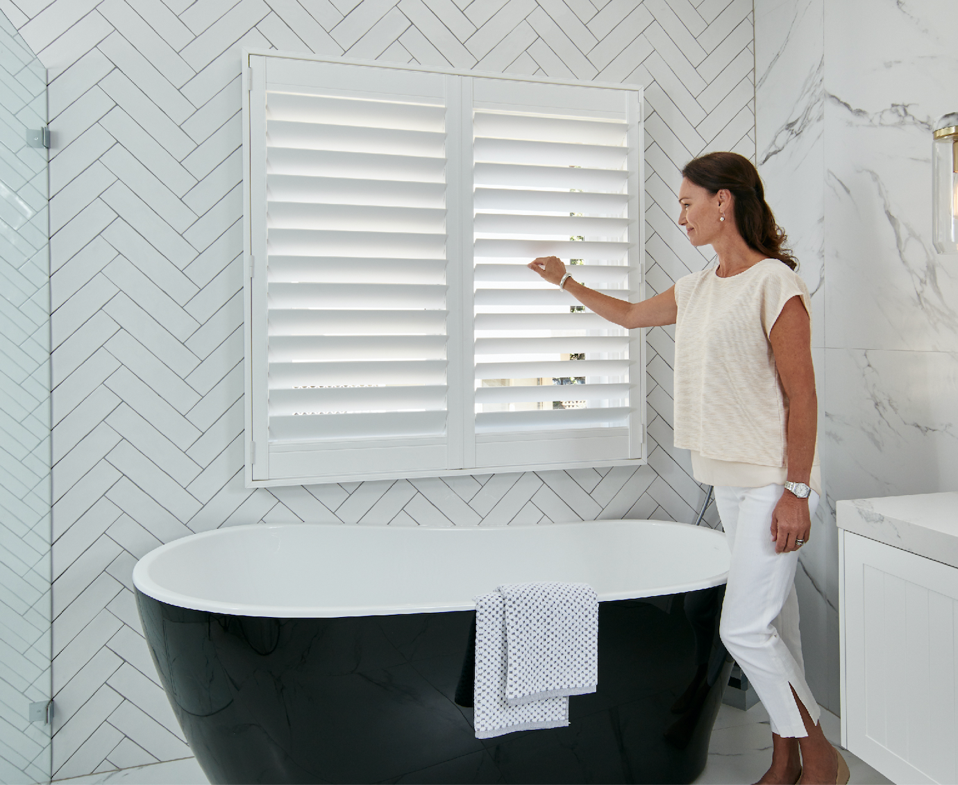 Cost Less Decor Blinds Fine Furnishing Windows Blinds