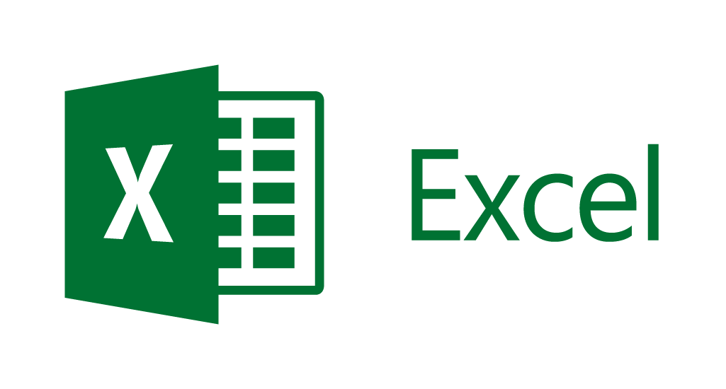 Microsoft Excel can be integrated via Zapier