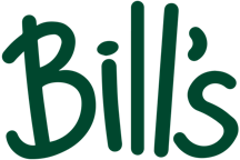 bill's restaurants are shown to have saved 3,000 hours per year on audits