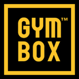 gym box save £150 per month on maintenance call outs