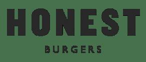 Restaurant - Honest Burgers