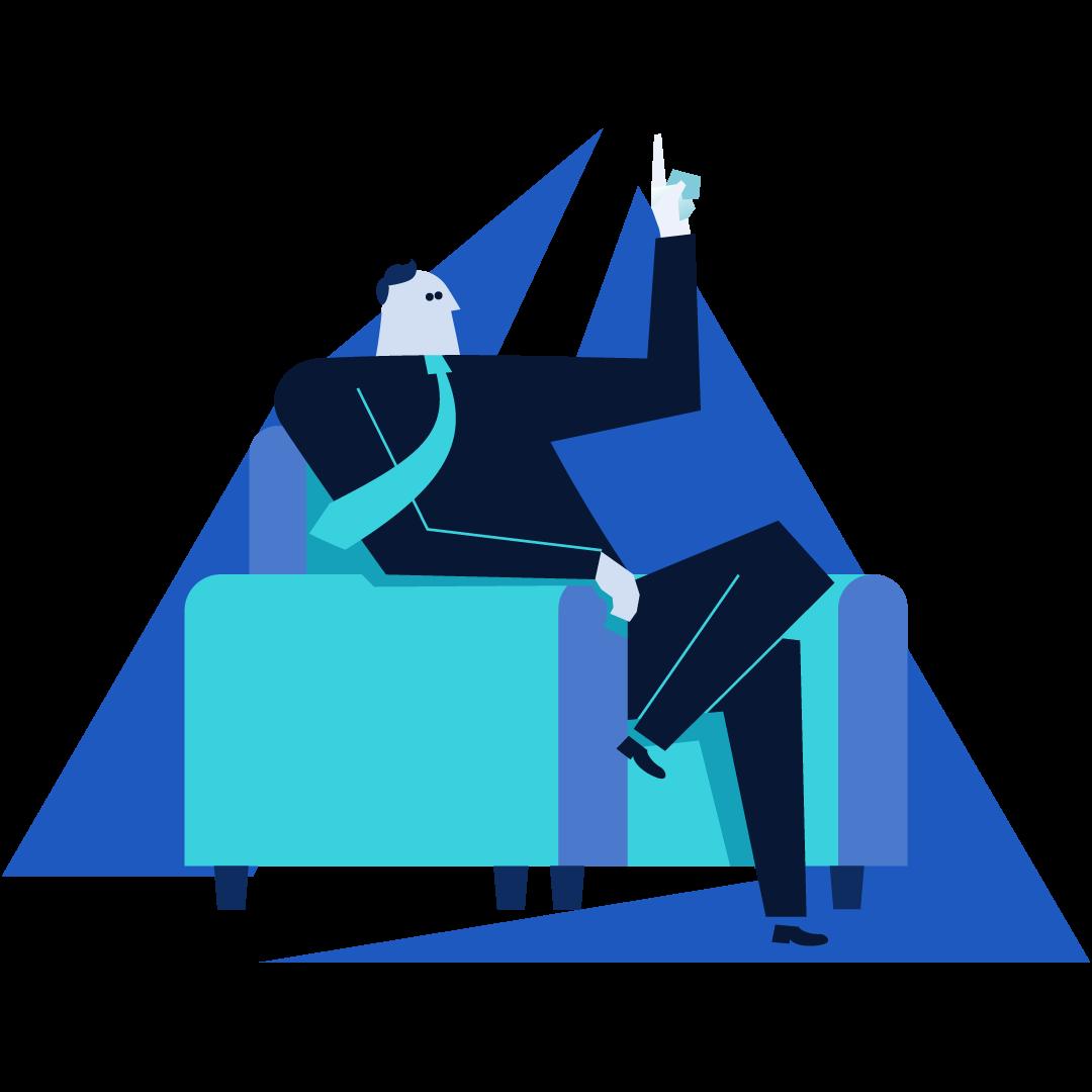Azure webinars
