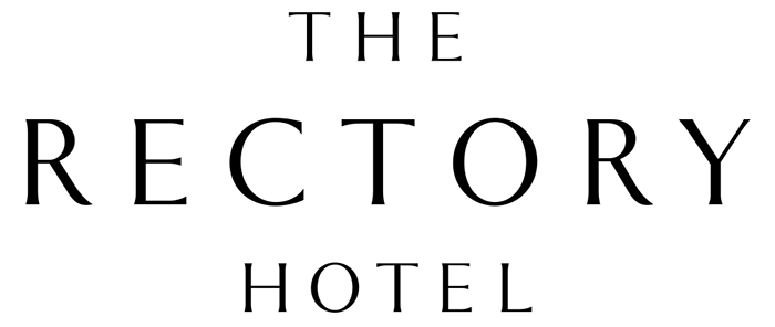The Rectory Hotel