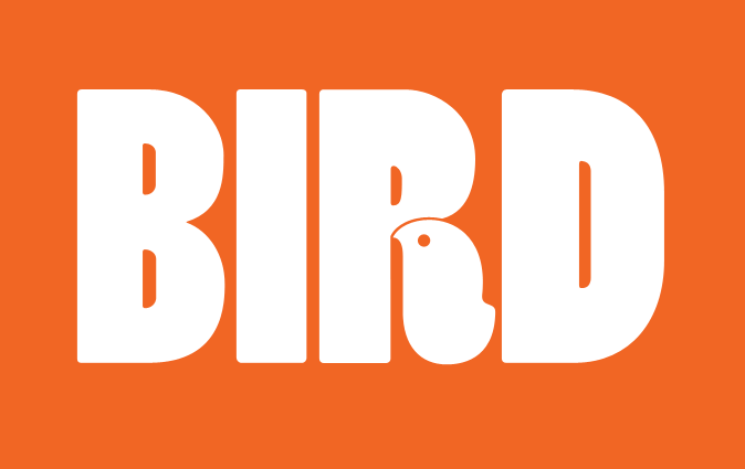 Bird Restaurants