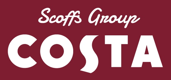 Scoffs Group