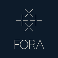 Fora Space