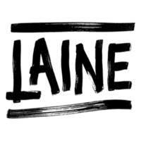 Laine Pub Company