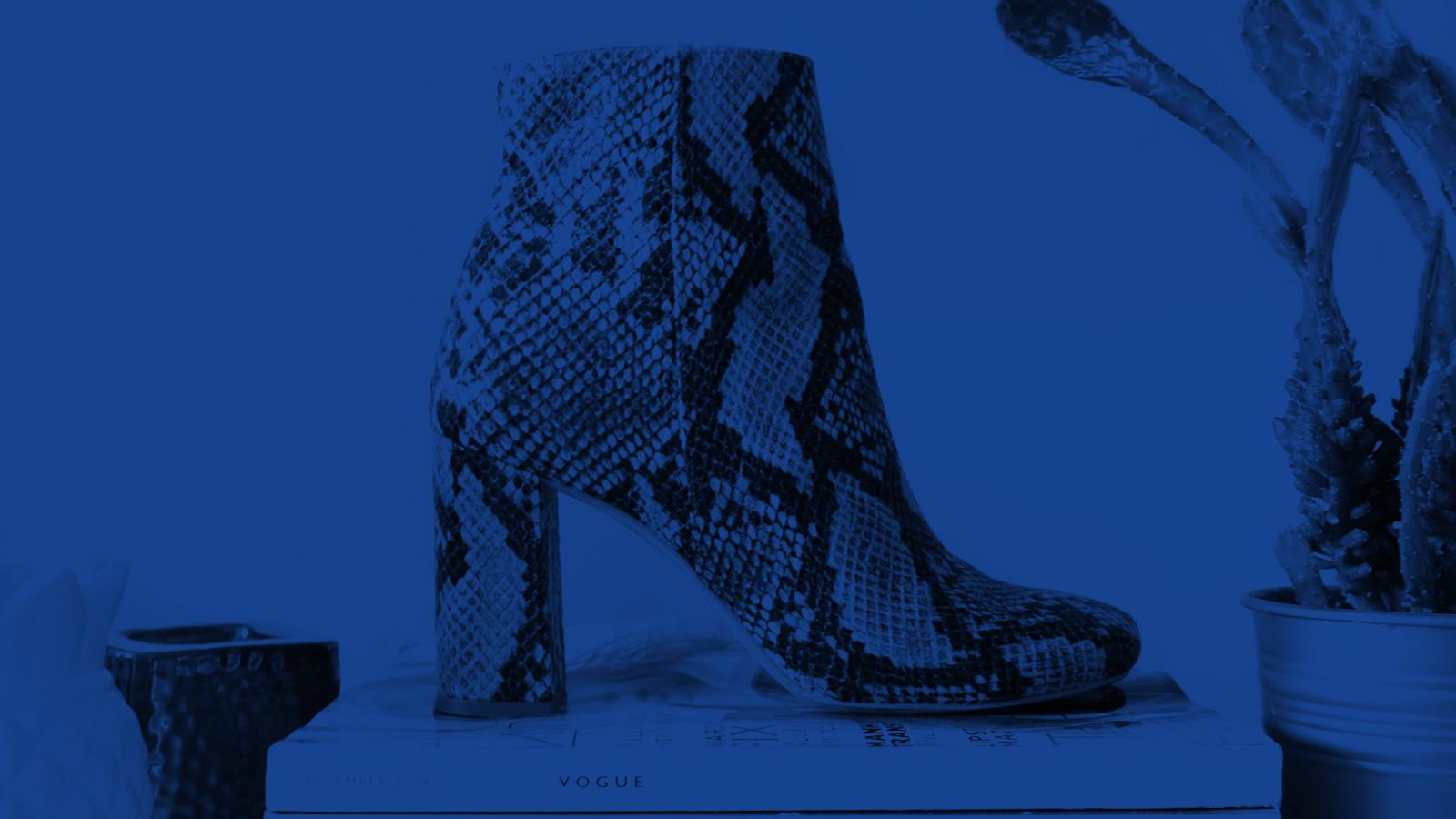 Faith Footwear