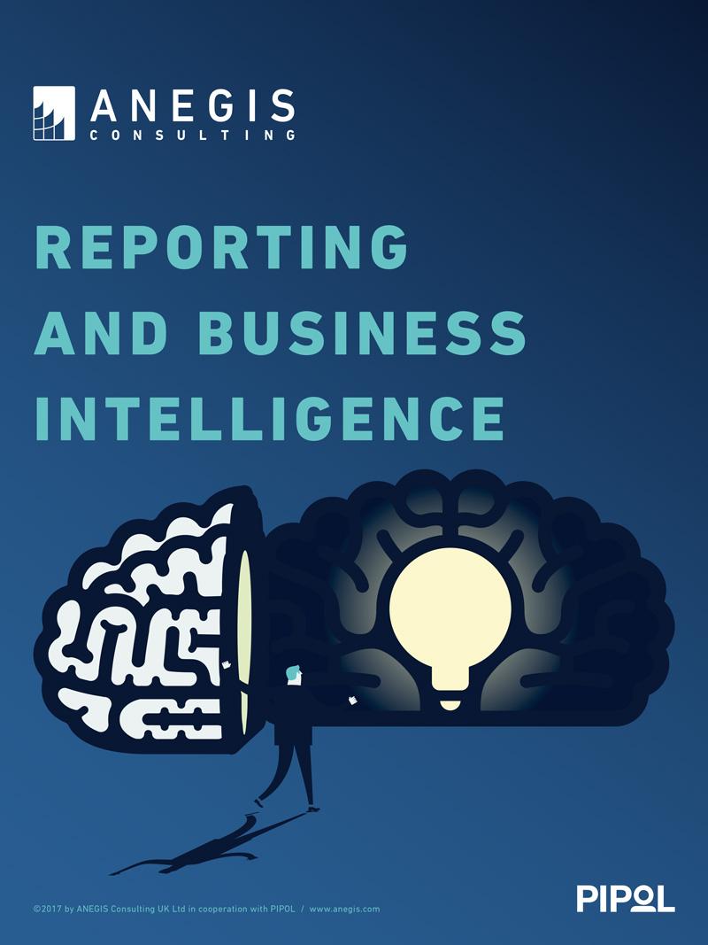 Reporting and BI