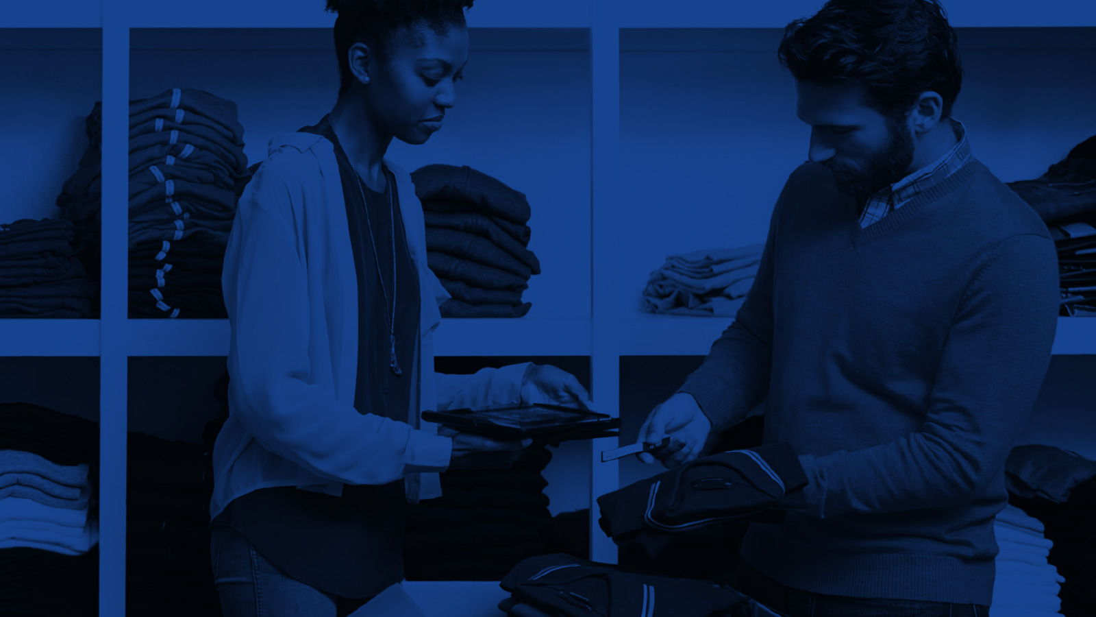 Microsoft Dynamics 365 for Retail