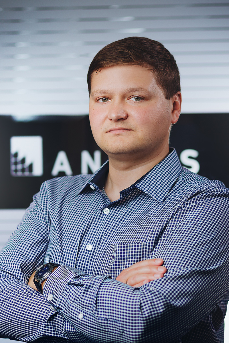 Jakub Kaczan