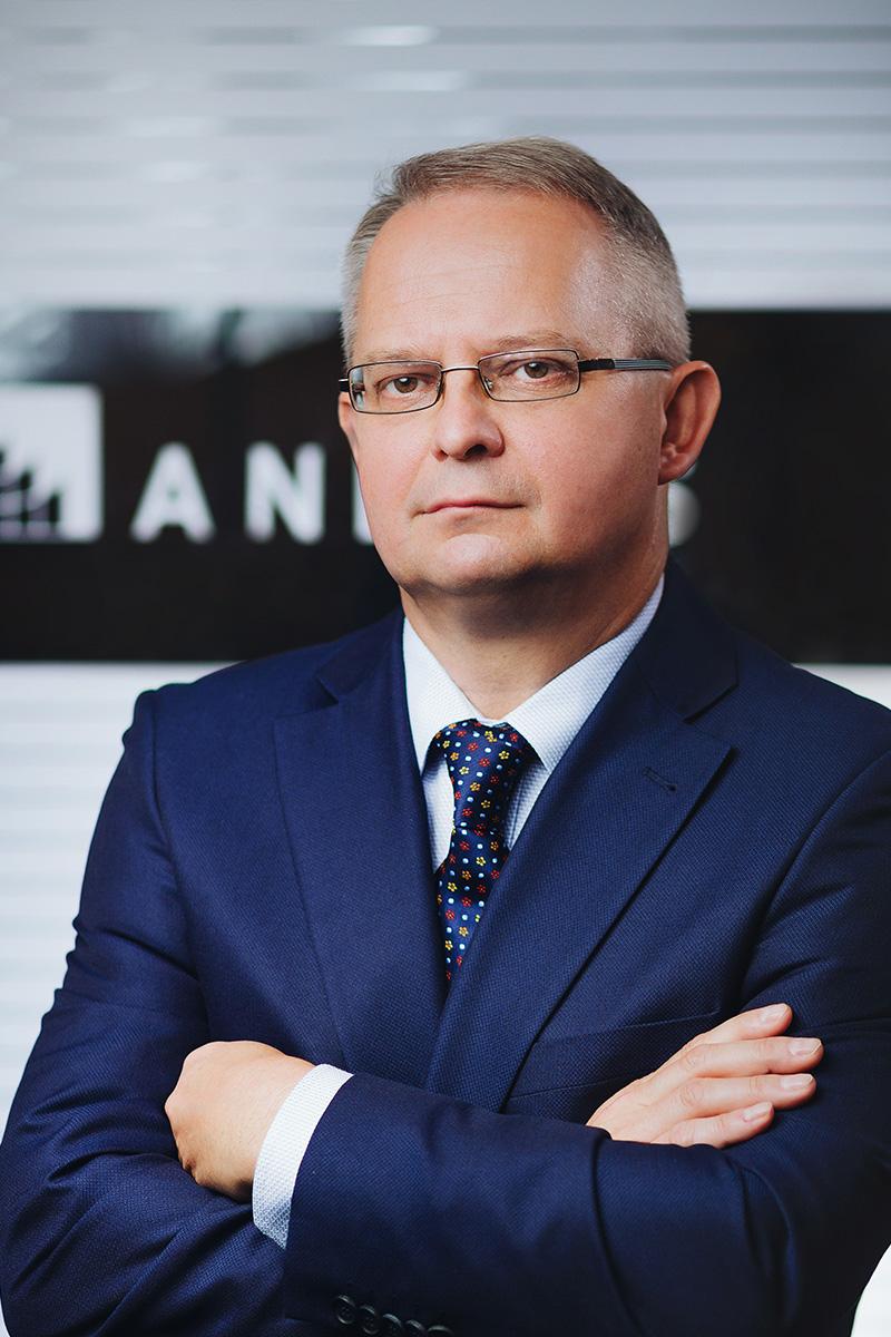 Marek Sibicki