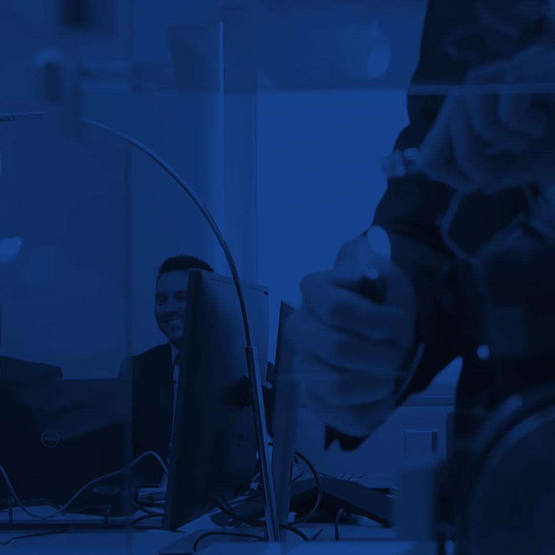Sztuczna inteligencja w handlu i produkcji – bezpłatne warsztaty z Microsoft i ANEGIS