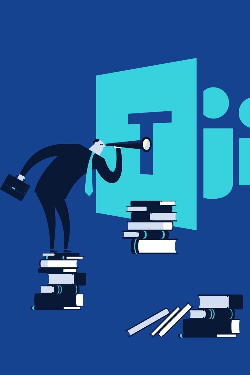 Co to jest Microsoft Teams i jak działa, czyli FAQ o Microsoft Teams prosto z Google