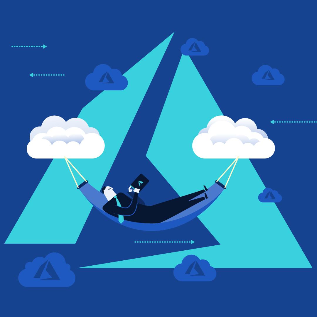 Prezentacja platformy Azure i jej możliwości
