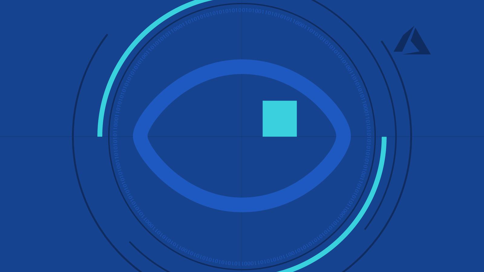 Wykorzystanie Azure Computer Vision w usługach i procesach biznesowych