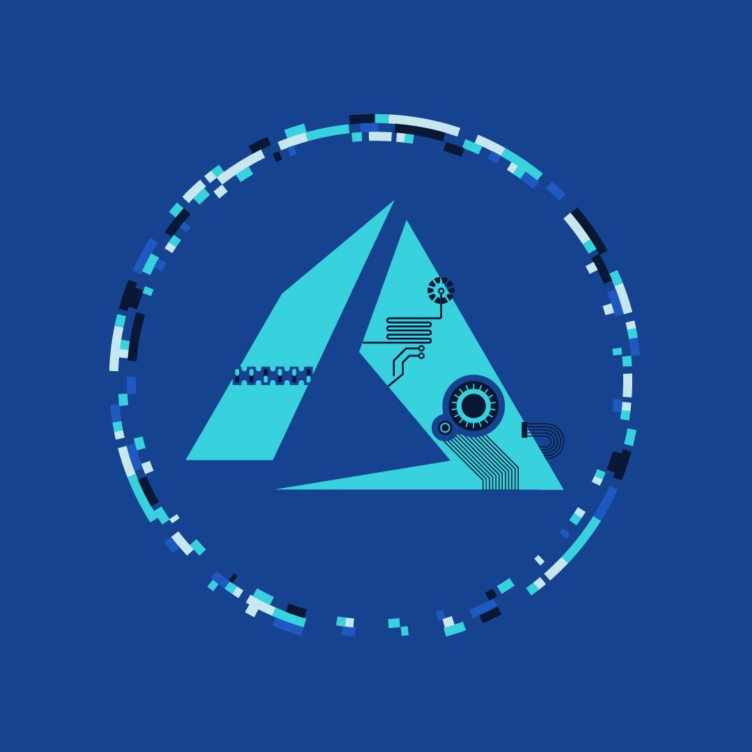 Automatyzacja i integracja w Azure