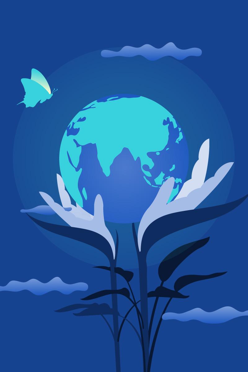 Obowiązki środowiskowe - jakie zobowiązania ma polski przedsiębiorca?