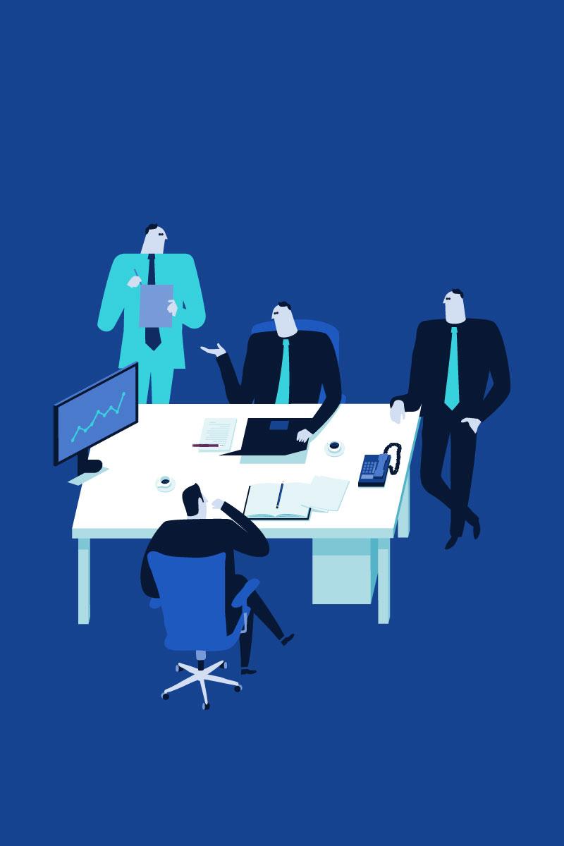 Onboarding w IT – dlaczego jest ważny i jak skutecznie wdrożyć nowego pracownika