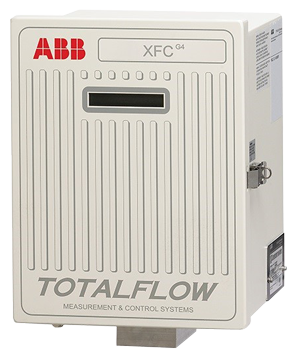 Total Flow Flow Computers thumbnail