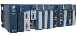 GE Automation and Controls Programmable Logic Controller thumbnail