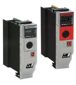 Allen-Bradley, ControlLogix Programmable Logic Controller thumbnail