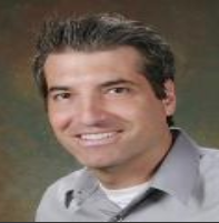 Dr. Grant Medefind