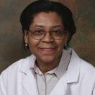 Dr. Jessie Fields