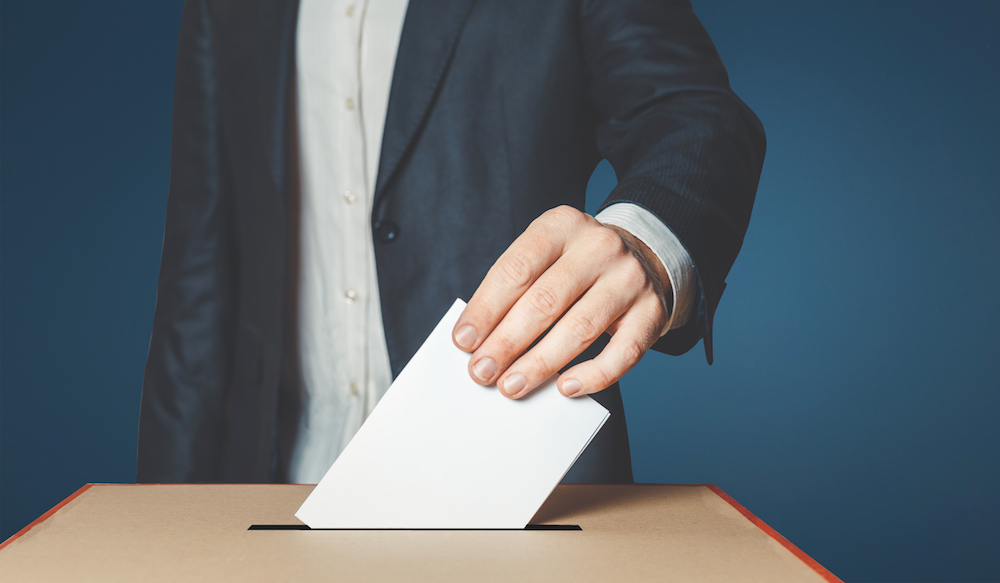 Audit of Alaskan Election Upholds Historic Election Reform Victory