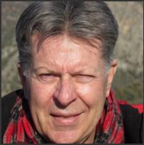Randy Frickle | Independent Voter News