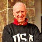 George Mitrovich | Independent Voter News