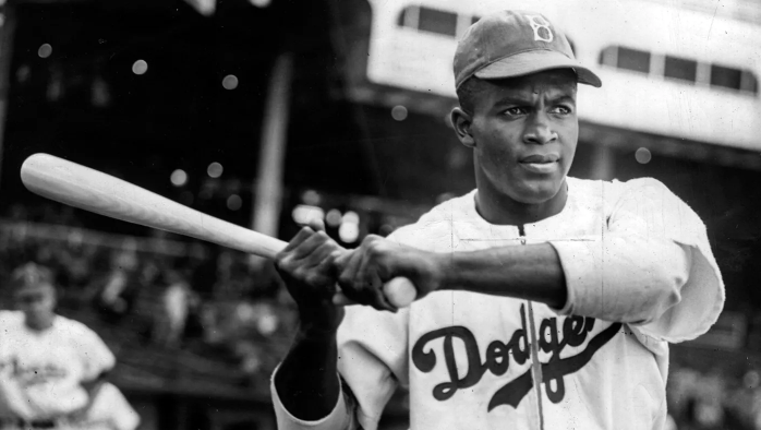 Breaking Down Barriers: Jackie Robinson at 100 | Independent Voter News