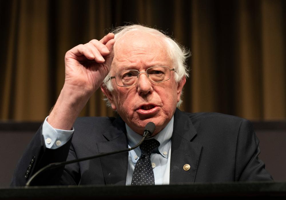 The Exact Way the DNC will Deny Bernie Sanders the 2020 Nomination