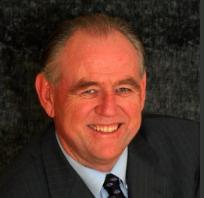 Carl Nettleton | Independent Voter News