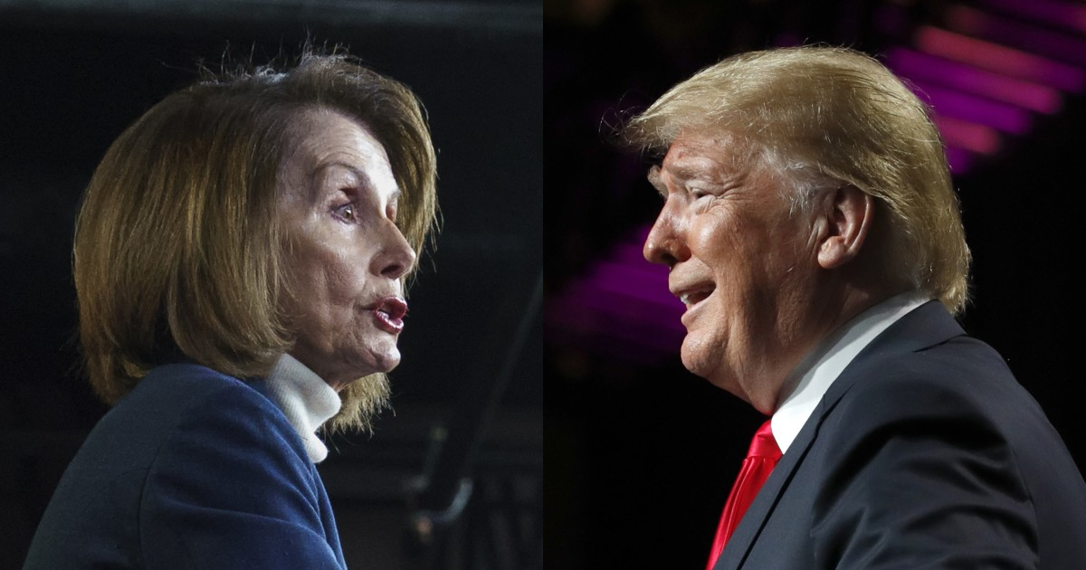 GOP, Dems Double Down on Anti-Democratic Policies, But We're Not Having It | Independent Voter News