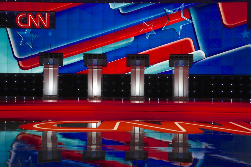 The DNC Debate Rules: What You Need to Know | Independent Voter News