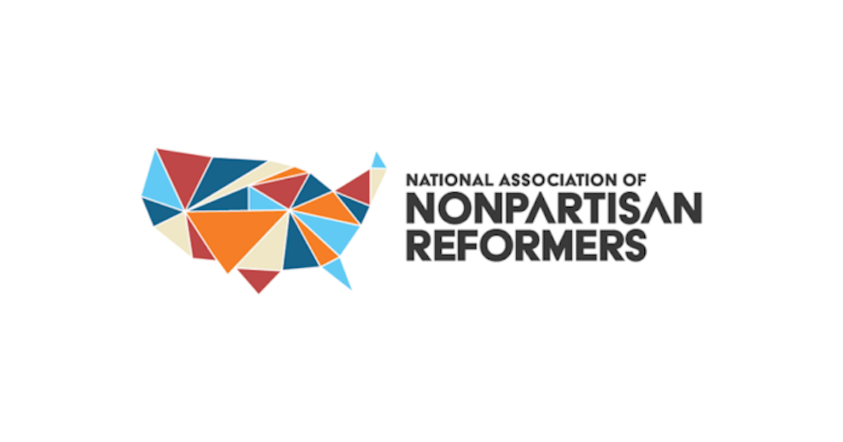Broad Coalition of National Election Reform Groups Unite to Challenge Two-Party Duopoly | Independent Voter News