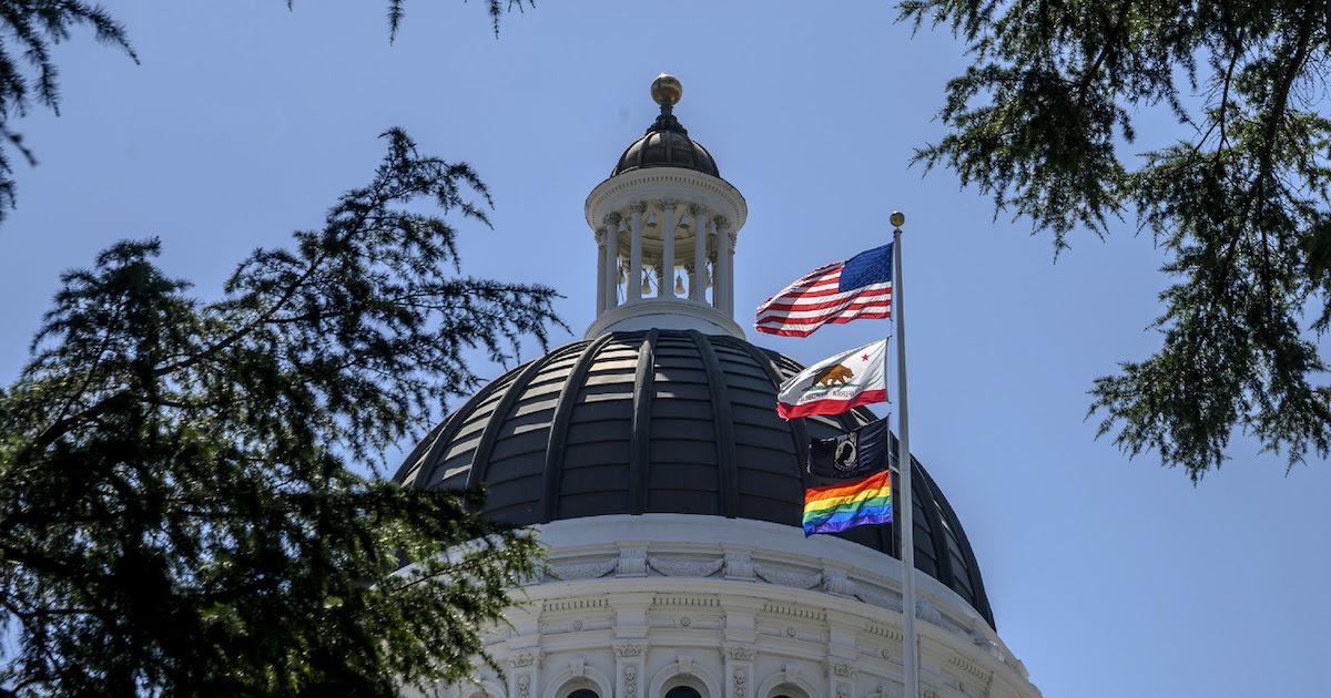 ca-capitol-building