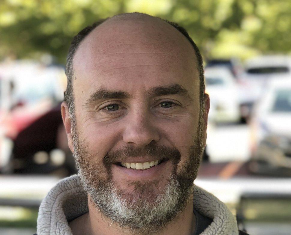 Reed Galen | Independent Voter News