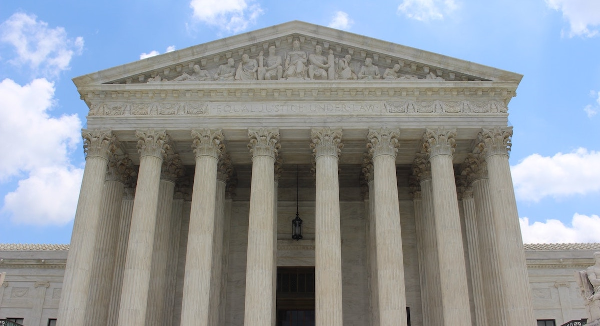 Supreme Court Reaffirms It Will Not Protect Voters from Partisan Gerrymandering | Independent Voter News