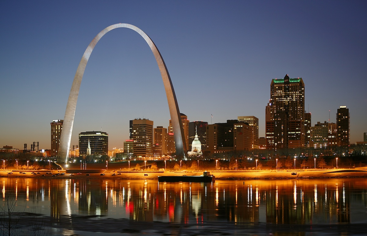 NEW POLL: 72% of St. Louis Voters Support Approval Voting Initiative | Independent Voter News