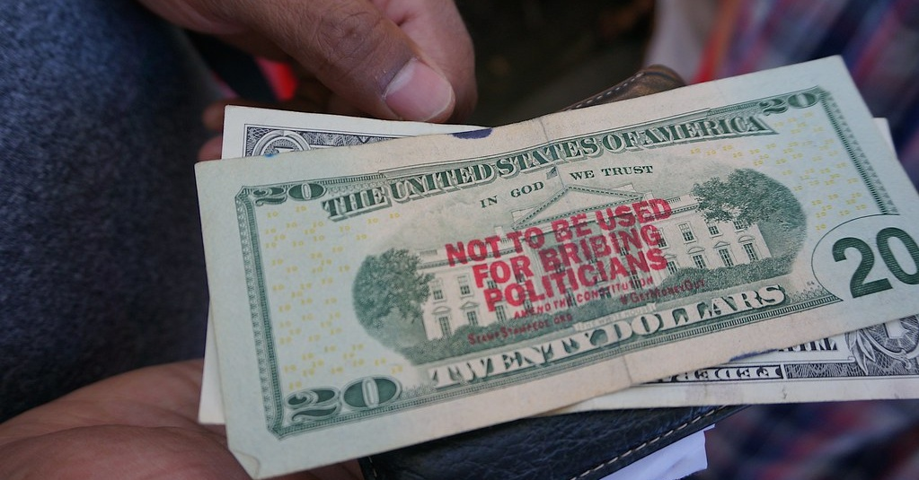 Florida Legislature moves to block local curbs on campaign finance | Independent Voter News