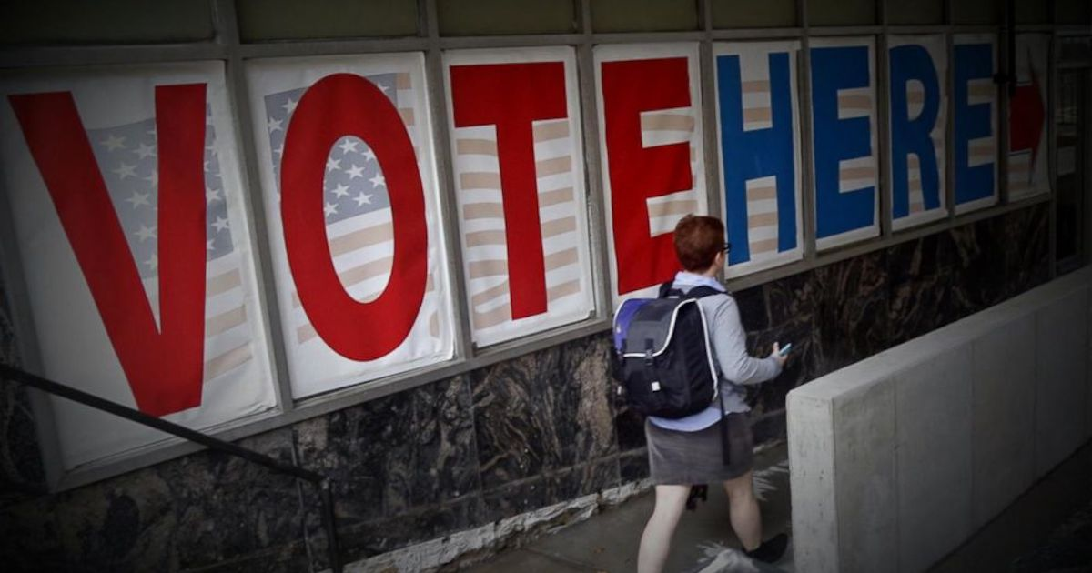 Can't Argue With Science: MIT Study Supports Growing Demands to Unrig US Elections