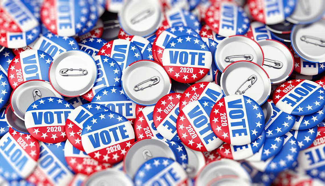 Our weakened democracy may be made even weaker by coronavirus