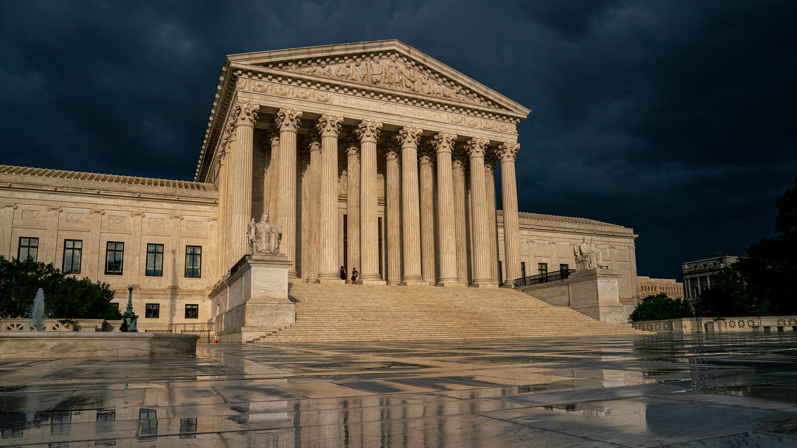SCOTUS Blocks Wisconsin Deadline Extension for Absentee Ballots | Independent Voter News