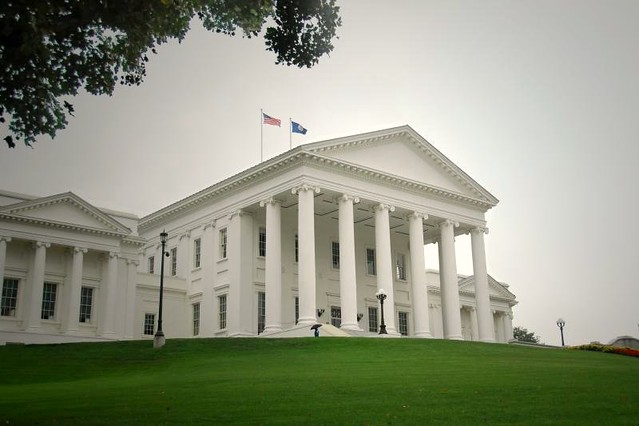 Saving the Voting Rights Act: Virginia as a case study for reform | Independent Voter News