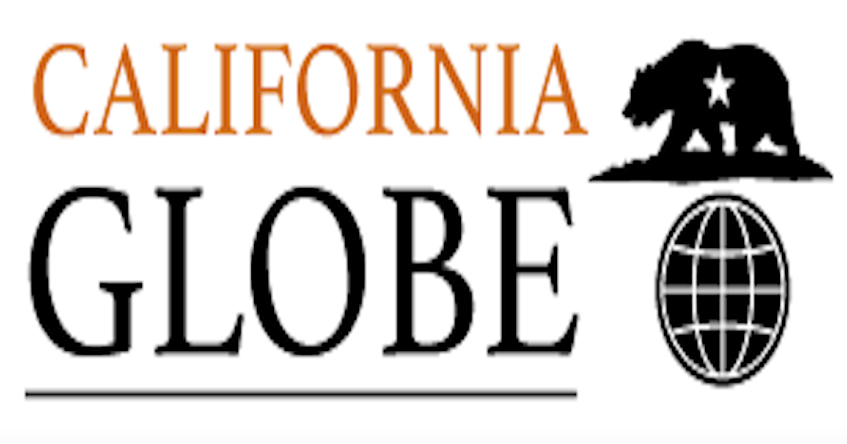 California Globe | Independent Voter News