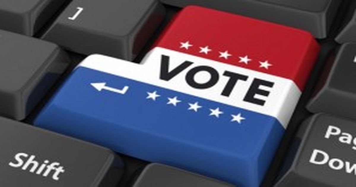 Lawsuit Aims to Halt any More Online Voting in New Jersey | Independent Voter News