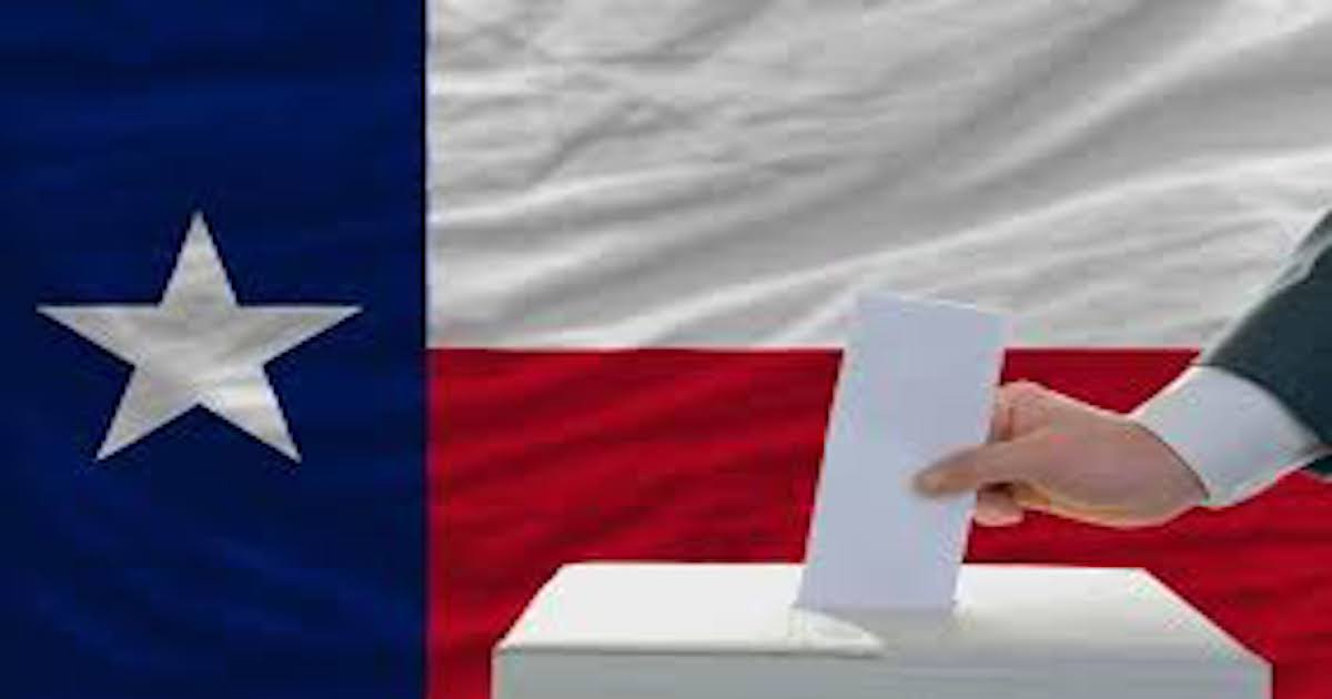 Federal Appeals Court Temporarily Blocks Voting-By-Mail Expansion in Texas | Independent Voter News